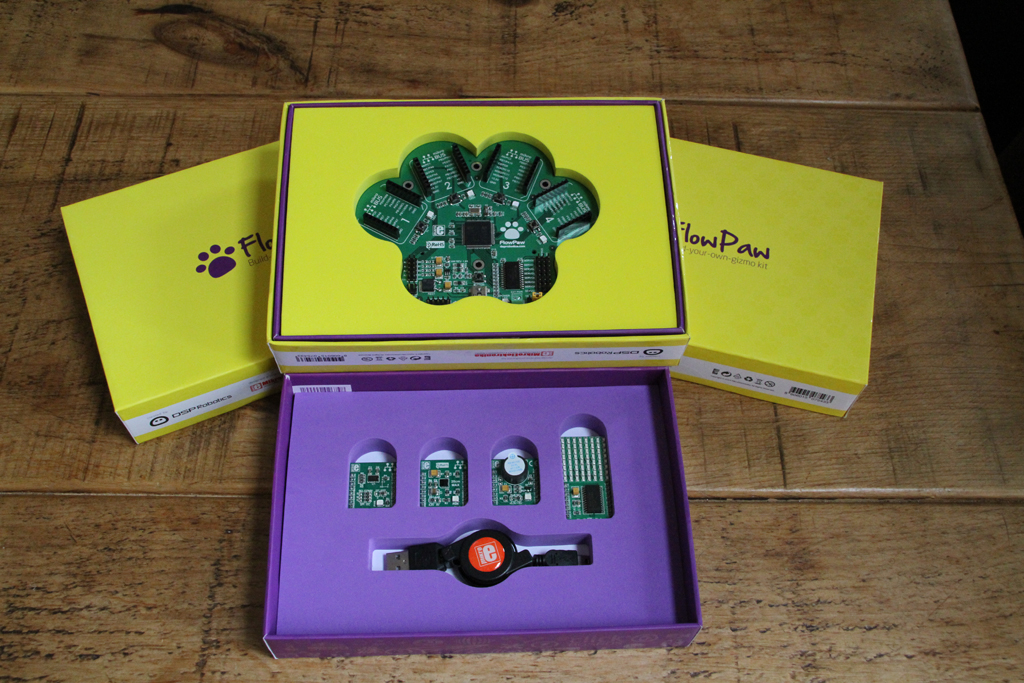 FlowPaw Packaging1