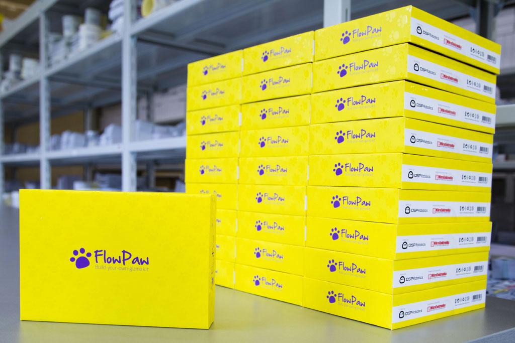 FlowPaw Production3