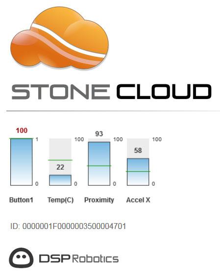 StoneCloud